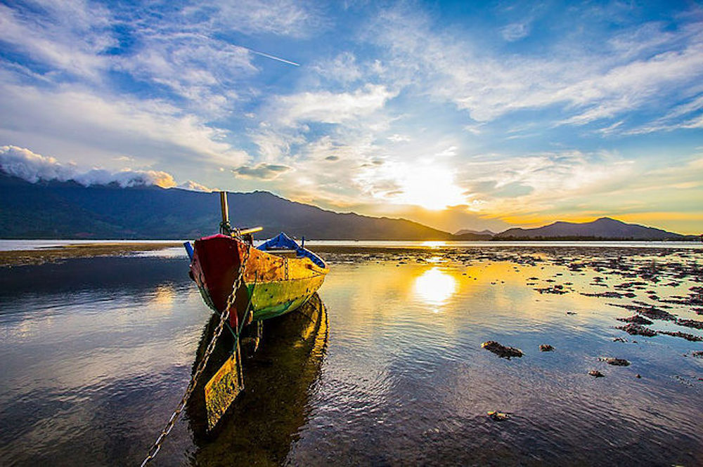 BEST Places In Thailand To Visit This Year & Our Top Tips
