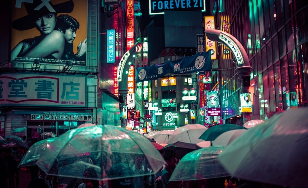 10 Things You Must Know Before Travelling To Japan: Our Top Tips