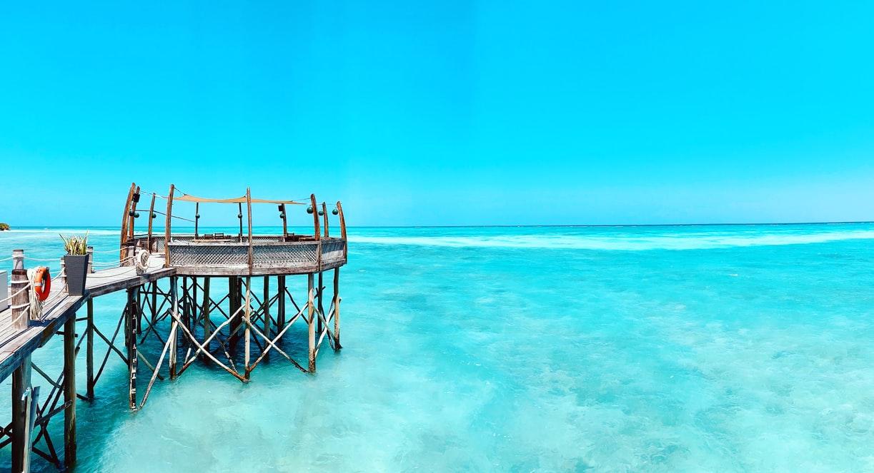 Zanzibar - Tanzania Adventures