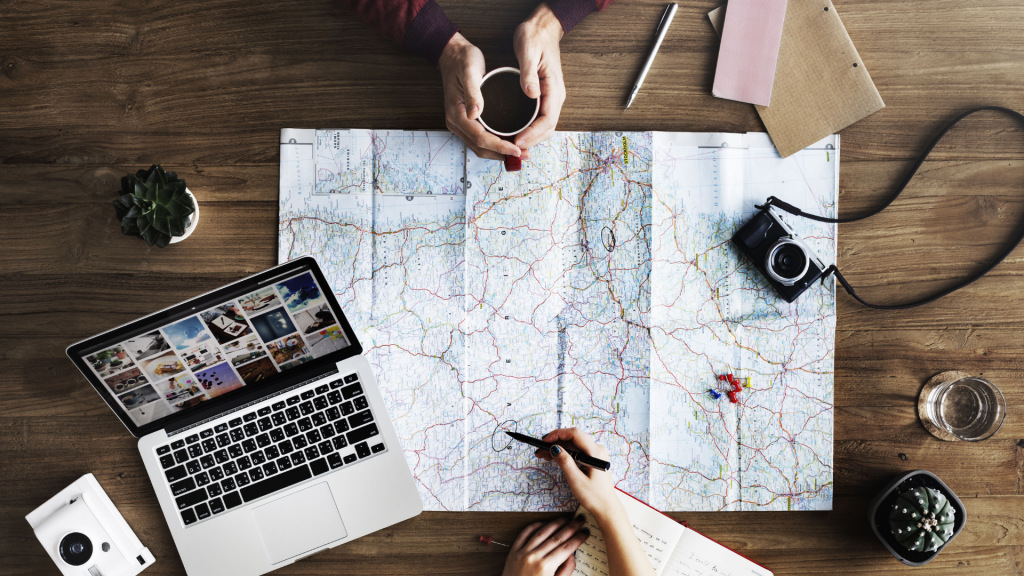 Top Adventure Travel Bloggers To Follow In 2021
